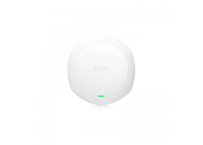 Точка доступа ZYXEL NWA1123-ACHD-EU0102F