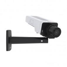 Камера видеонаблюдения AXIS P1375 (01532-001)