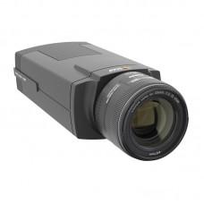 Камера видеонаблюдения AXIS Q1659 (0963-001)