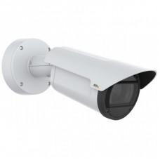 Камера видеонаблюдения AXIS Q1785-LE (01161-001)