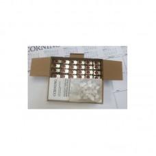 Модуль Corning CAXXSM-00104-C011-BP