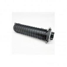 Волоконно-оптическая муфта Corning S46998-A2-A131
