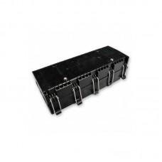 Волоконно-оптическая муфта Corning S45754-A3-A17