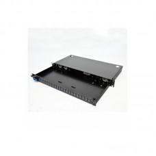 Патч-панель Corning LAN1-04AE-ADPT-B