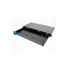 Патч-панель Corning (LAN1-0472-ADPT-B)