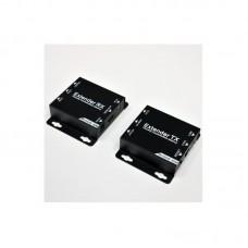 Удлинитель L&W ELECTRONICAL LW-HDEX-010 60м