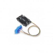 Комплект сплайс-кассеты Corning SP12-58R-S8