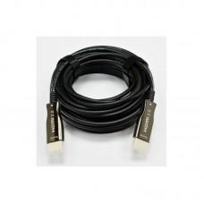 Патч-корд L&W ELECTRONICAL LW-HA-10 10м