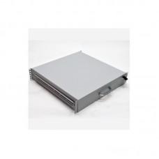 Ящик выдвижной CMS UA-SHF2U45G