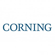 Патч-панель Corning IPOC-CP24-5C-00R-S0