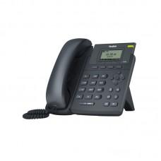 IP телефон Yealink SIP-T19P E2 (без БП)