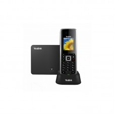 IP телефон Yealink W52P