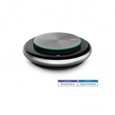 Портативный спикерфон Yealink CP900