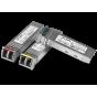 SFP модули (трансиверы)