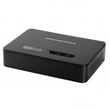 IP ретранслятор Grandstream DP760