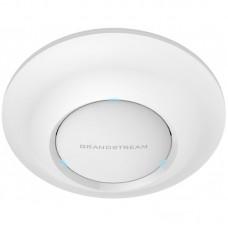 Wi-Fi точка доступа Grandstream GWN7610