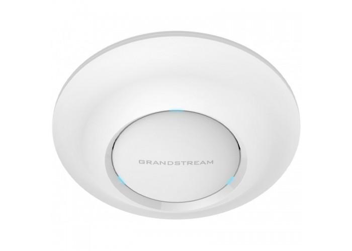 WiFi точка доступа Grandstream GWN7610