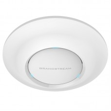 Wi-Fi точка доступа Grandstream GWN7630