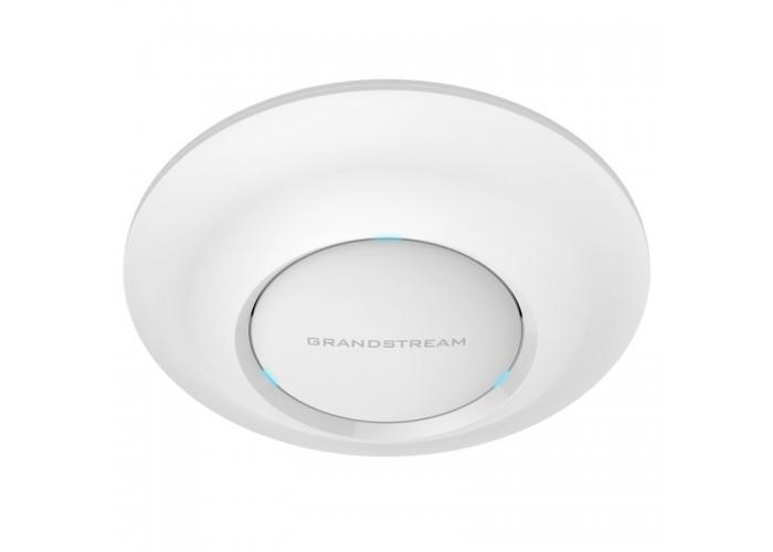 WiFi точка доступа Grandstream GWN7630