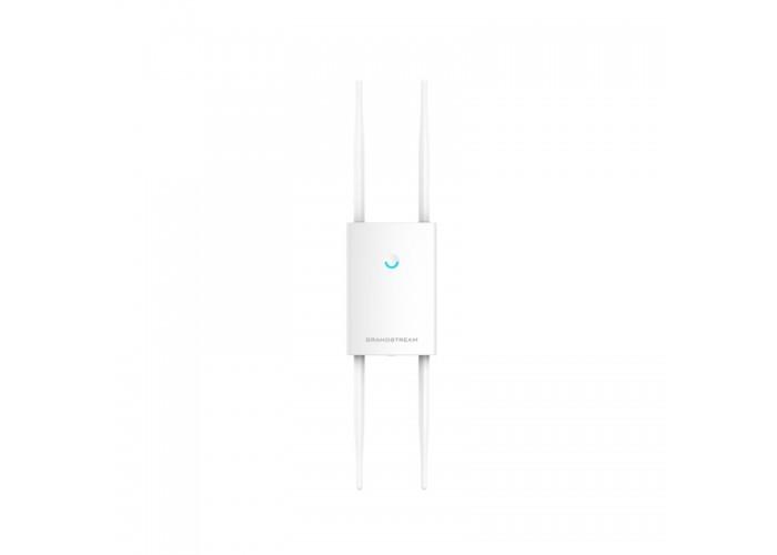 WiFi точка доступа Grandstream GWN7630LR