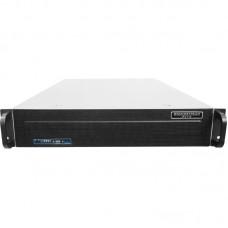 Сервер для видео-конференций Grandstream IPVT10