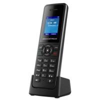 DECT телефон Grandstream DP720