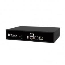 VoIP шлюз Yeastar NeoGate TE100