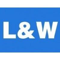L&W ELECTRONICAL