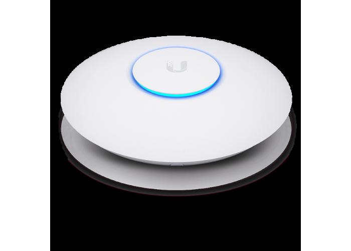 Точка доступа Ubiquiti UniFi NanoHD (UAP-nanoHD)