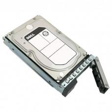 Жесткий диск Dell EMC 400-ATKJ