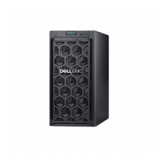 Сервер Dell EMC 210-AQSP-CV08-19