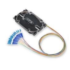 Комплект сплайс-кассеты Corning SP12-02R-S8