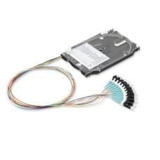 Комплект сплайс-кассеты Corning SP12-03T-S8