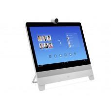 Видеотерминал Cisco CP-DX80-K9=