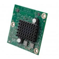 Модуль Cisco PVDM4-32=