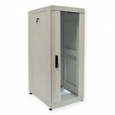 Шкаф серверный CMS UA-MGSE42810G
