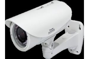 Подбираем видеокамеру для наблюдения
