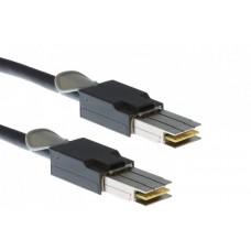 Кабель Cisco CAB-STK-E-1M= 1m