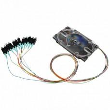 Комплект сплайс-кассеты Corning SP12-39T-S8