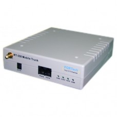 Аналоговый GSM шлюз Portech MT-350