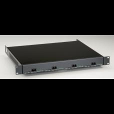 Аналоговый GSM шлюз Portech MT-354