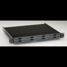 Аналоговый GSM шлюз Portech MT-358