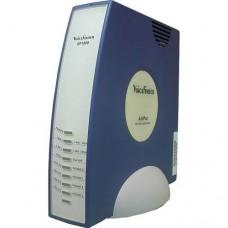 VoIP шлюз AddPac AP1200A