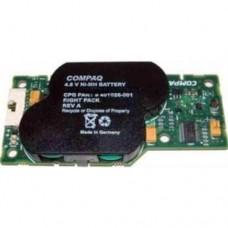 Батарея для сервера HP 255514-B21