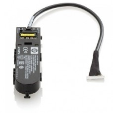 Батарея HP P-Series (462969-B21)