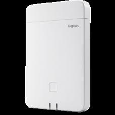 Базовая станция Gigaset N870 IP PRO (S30852-H2716-R101)