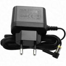 Блок питания Gigaset PSU (L36280-Z4-X765)