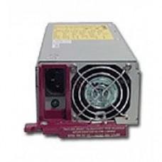 Блок питания HP 399542-B21