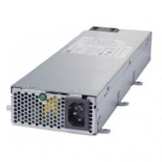 Блок питания HP 437572-B21