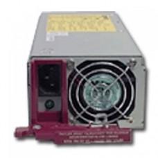 Блок питания HP 503296-B21